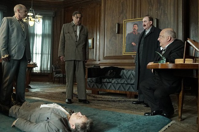 The-Death-of-Stalin-3