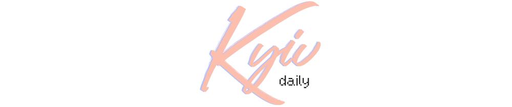 Kyiv Daily