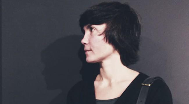 Олеся Джураева